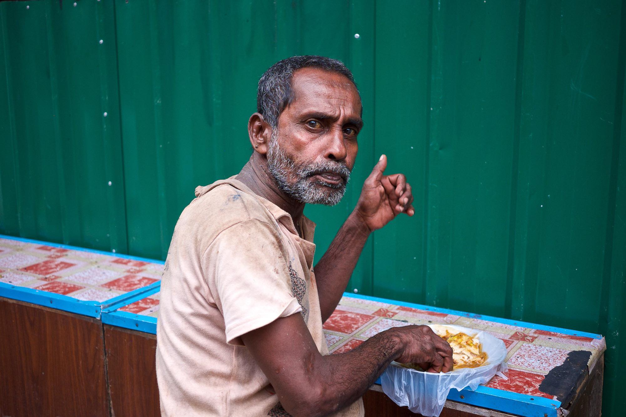 Documentary Photographer Singapore Travel Photography Jose Jeuland