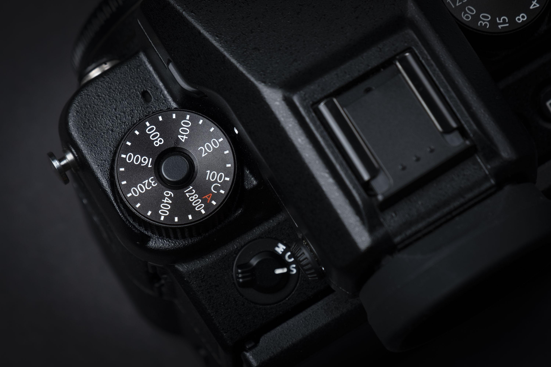 Harga Dan Spek Ultimate Black Friday 2018 Camera Deals Lenses Mango Ma6688l 80 White Silver Fujifilm Gfx 50s Review Medium Format Accessory Round Up