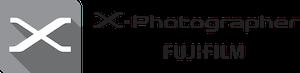 x-photographer, logo, fujifilm, jose_, euland, small, web, camera, photographer, photography,
