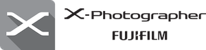 x-photographer, logo, fujifilm, jose_, euland, small, web, camera, photographer, photography,