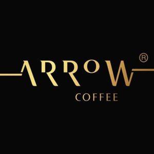 ARROW COFFEE SINGAPORE - JOSE JEULAND EXHIBITION