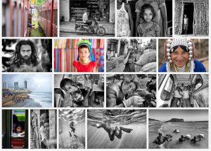 Fujifilm x photographer joe jeuland gallery photography singapore