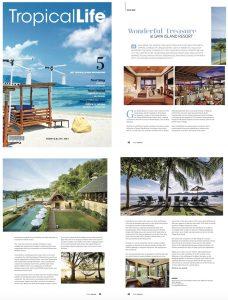 Magical, Borneo, Tropical,l Life, Magazine, Jose, Jeuland, Travel, Malaysia, Kinabalu, Mountains, Photography, Gaya, resort, island,