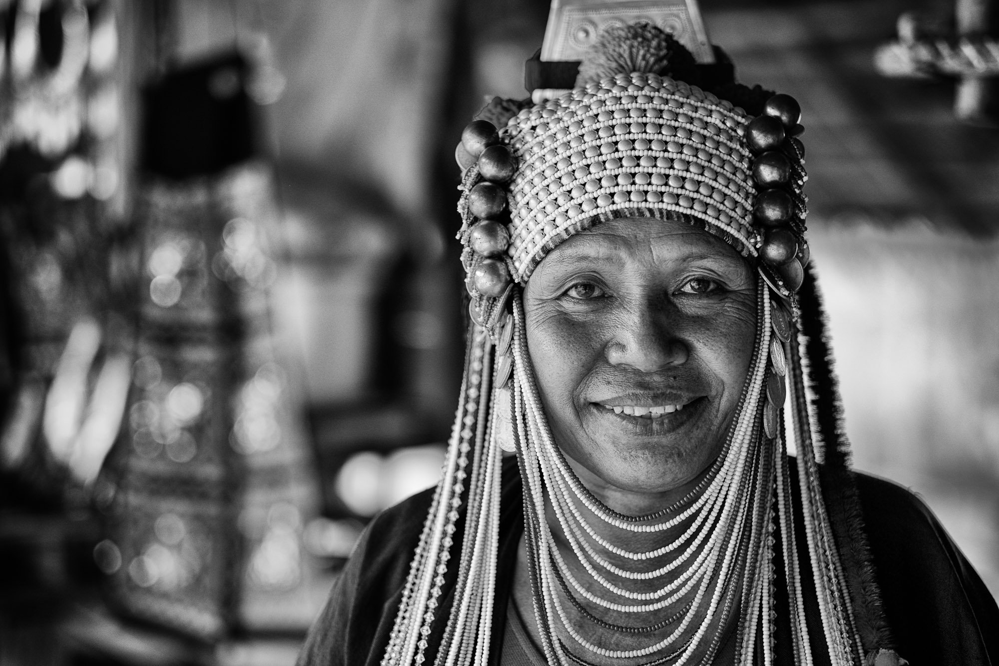 Travel, Documentary, Hill Tribe, Thailand, tradition
