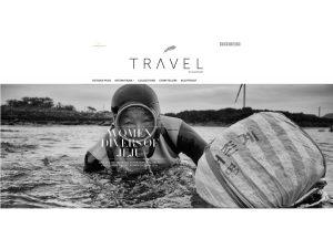Jose jeuland inspiration lightfoot travel haenyeo photography
