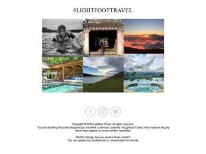 Lightfoot travel Haenyeo jose jeuland photography