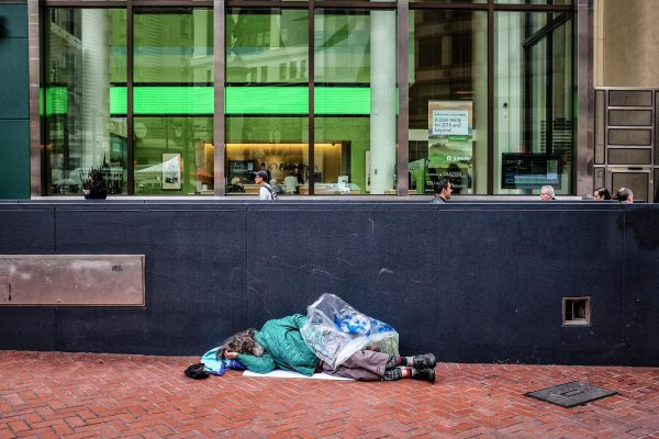 city sf SAN FRANCISCO california ca untited states usa street photography