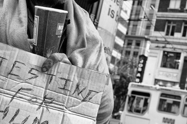 SAN FRANCISCO california ca untited states usa street photography