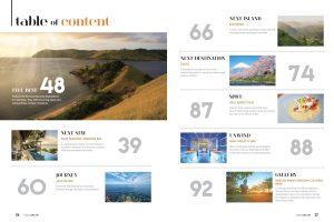 Tropical, Life, Magazine, Jose, Jeuland, Haenyeo, reportage, jeju, south, Korea, photography, photo, photographer, women, diver,