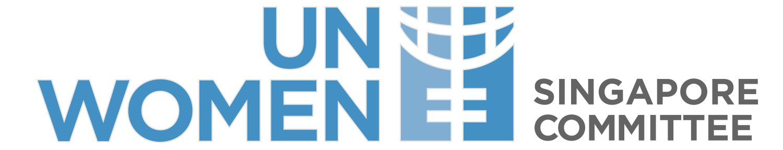 UN National Committee SINGAPORE_blue logo jose jeuland photographer photography charity