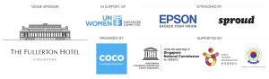 sponsor Haenyeo Photo Exhibition jose jeuland sinagpore
