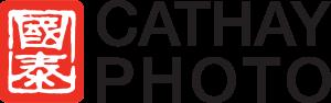 cathay photo jose jeuland photography photographer sinagpore