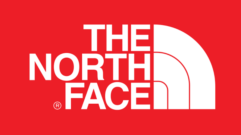 The North Face – Sponsorship