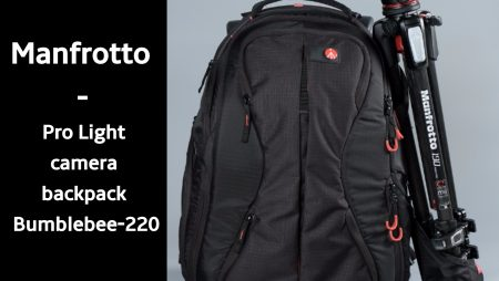 review, manfrotto, backpack, camera, photographer, jose, jeuland,