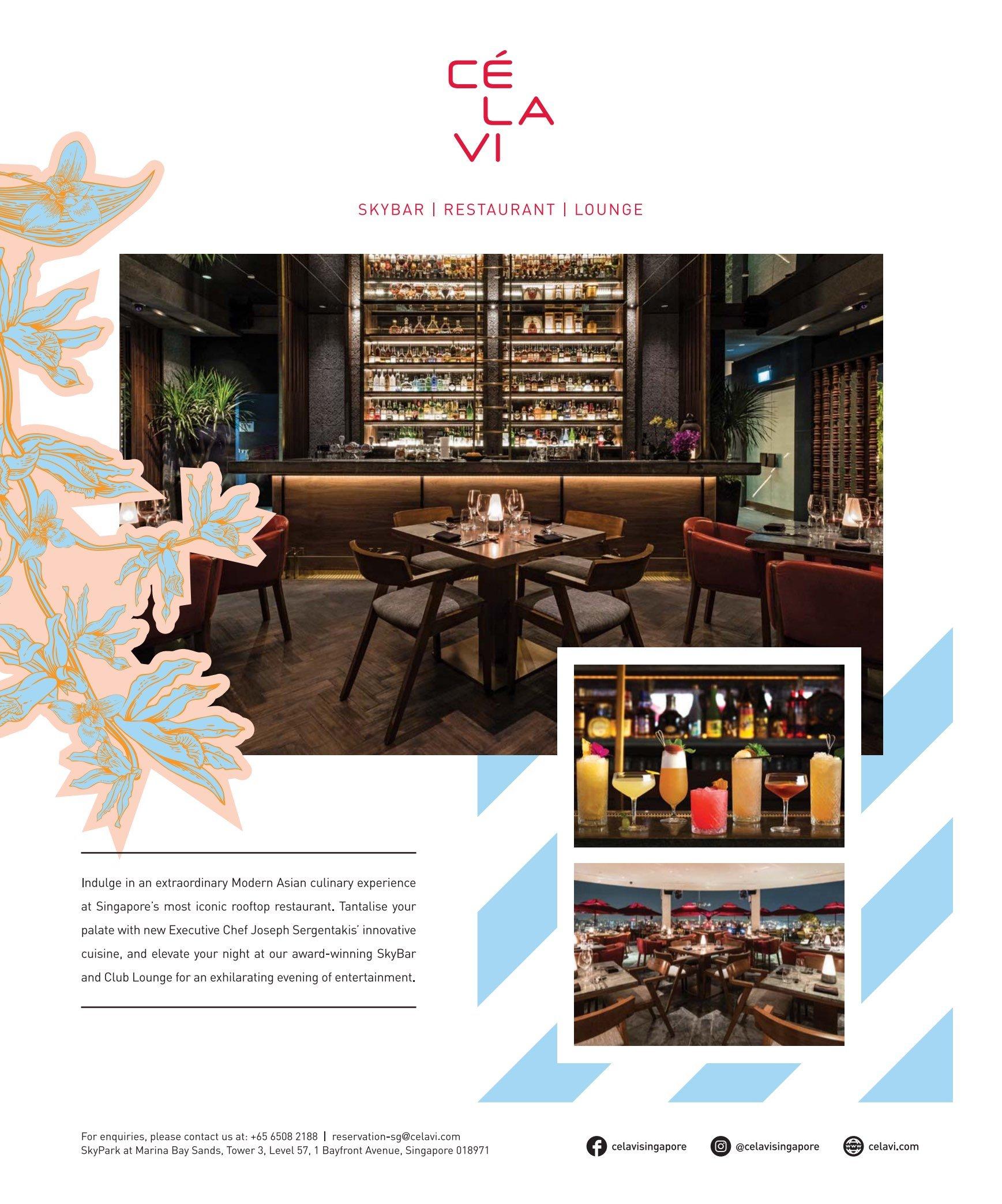 marina bay sands style magazine sinagpore ce la vi jose jeuland photographer