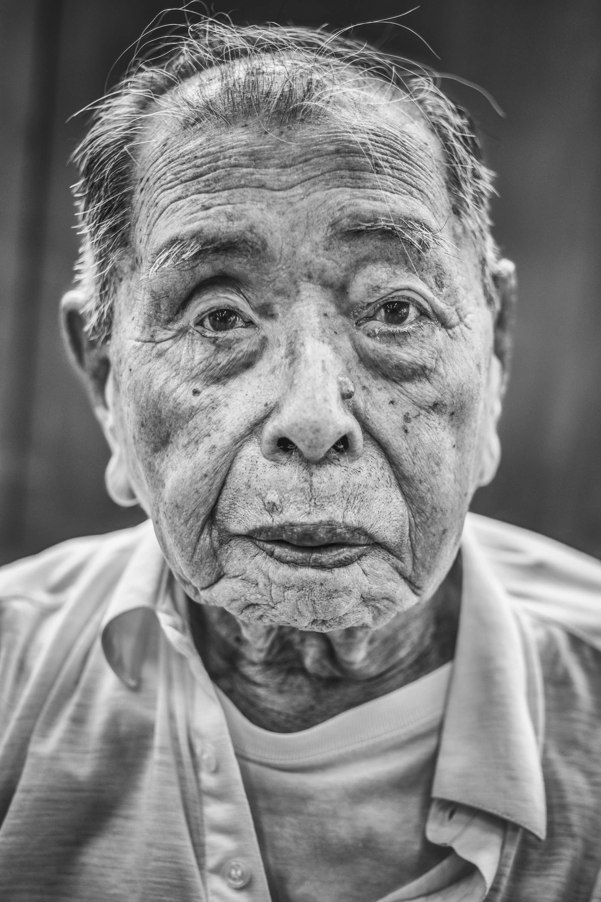 Longevity Okinawa – Jose Jeuland-14 copy