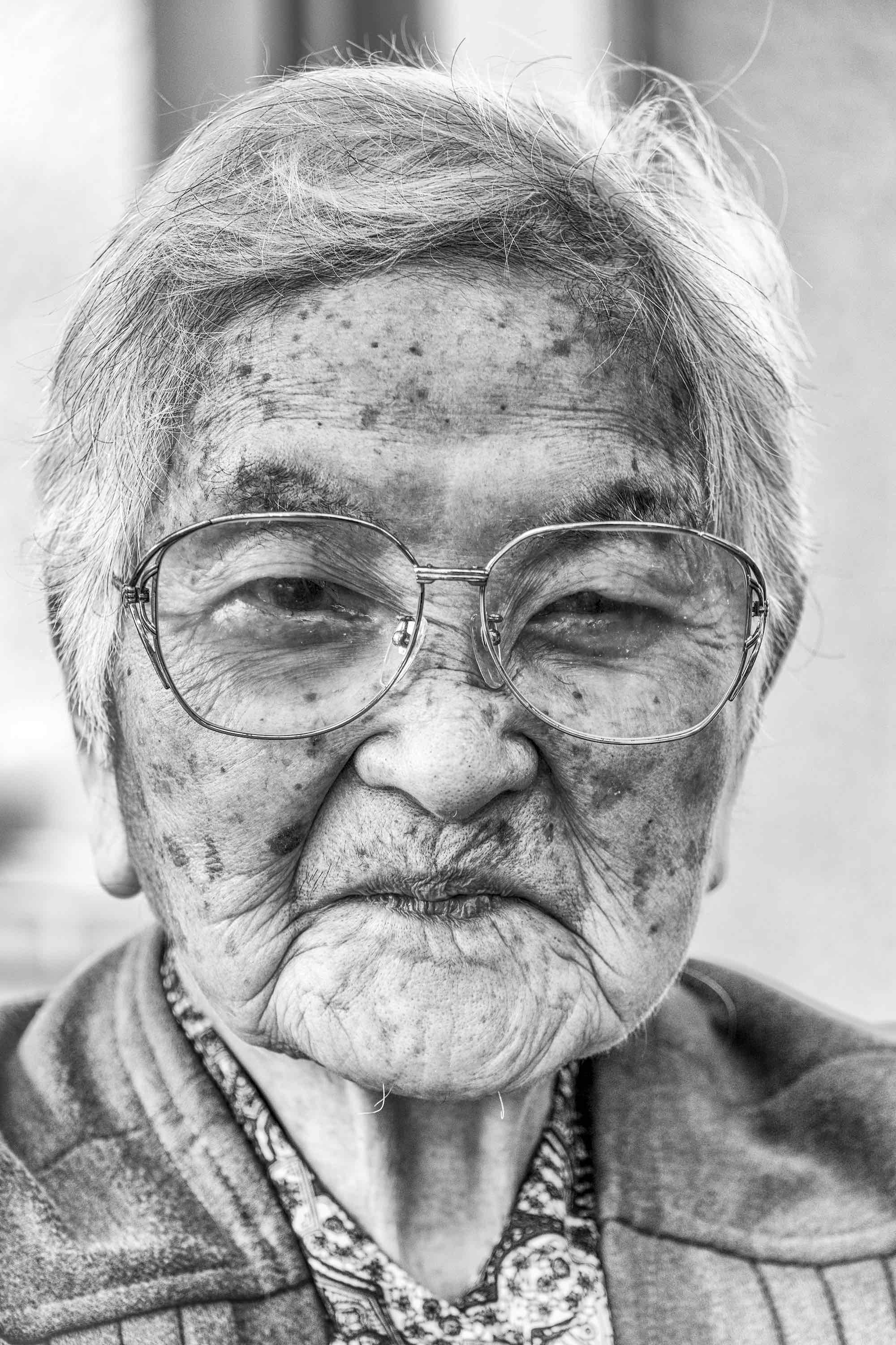 Longevity Okinawa – Jose Jeuland-15 copy