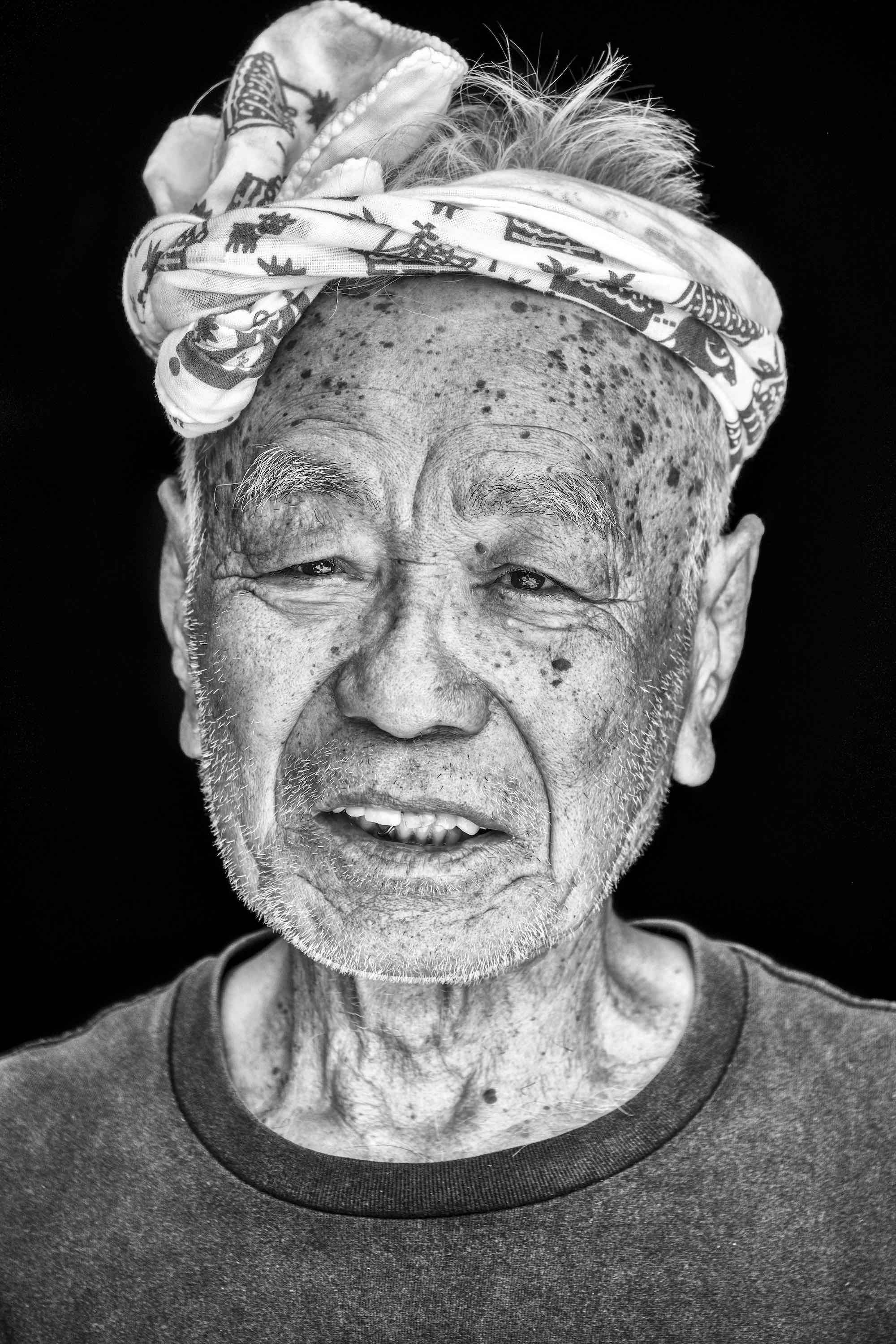 Longevity Okinawa – Jose Jeuland-17 copy