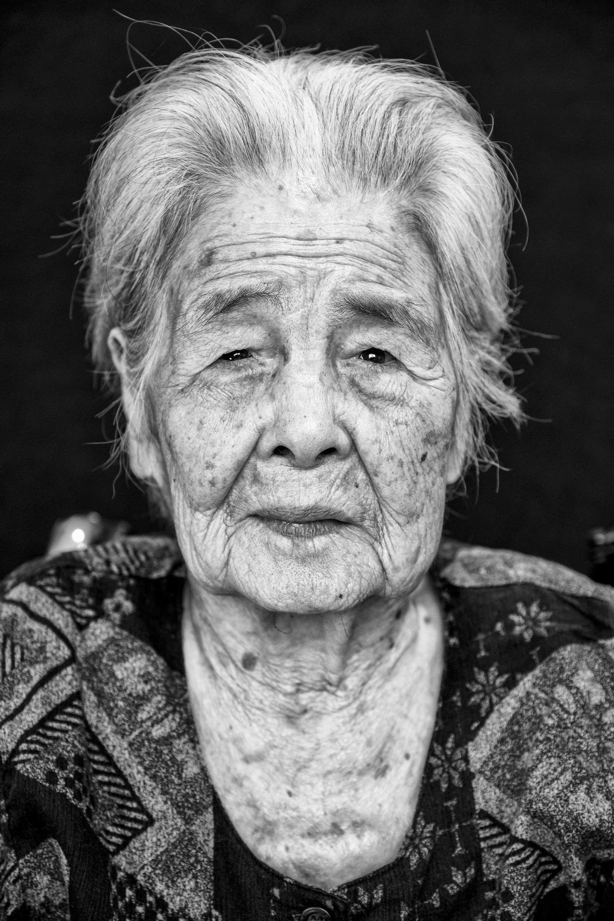 Longevity Okinawa – Jose Jeuland-23 copy