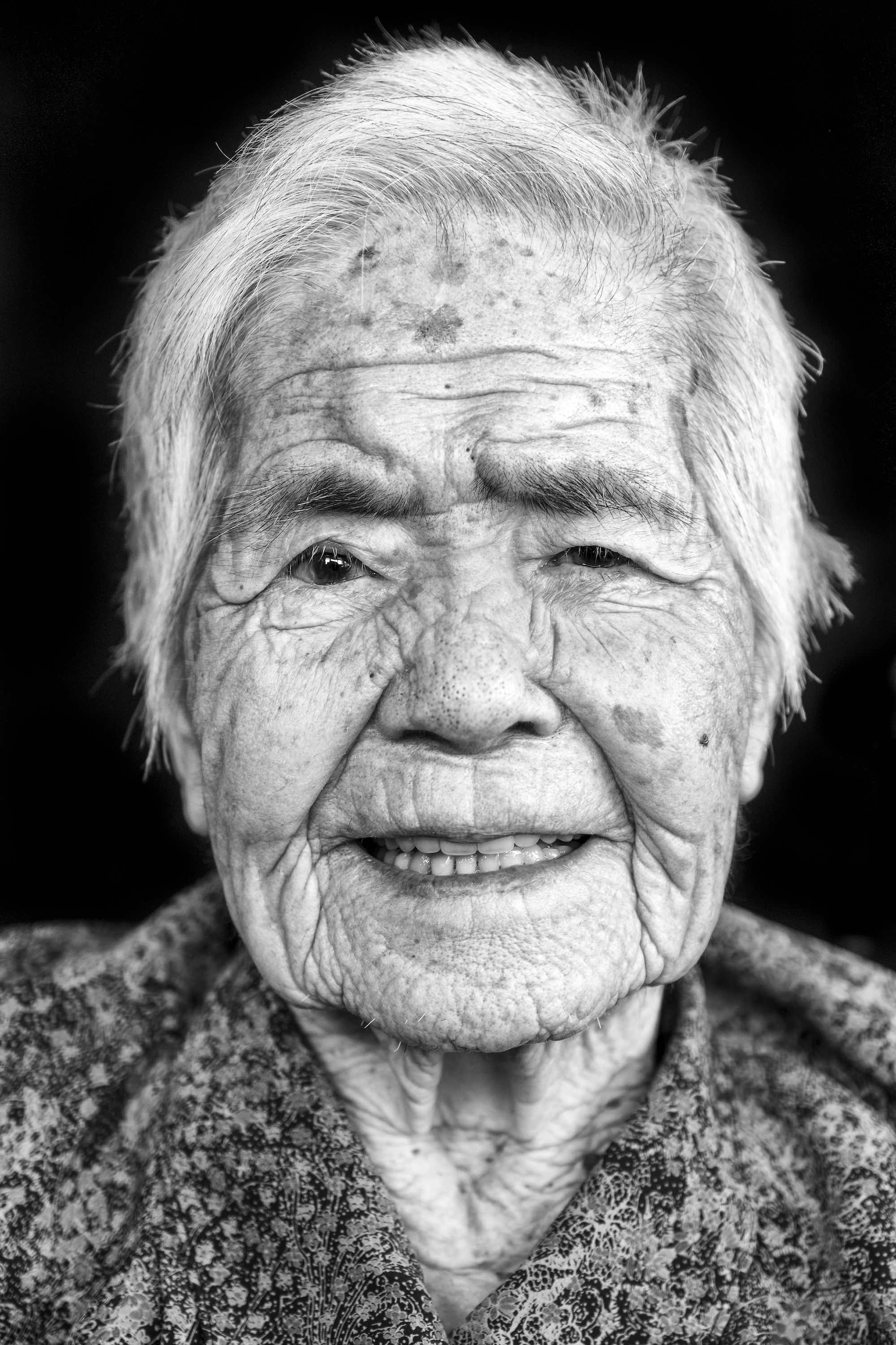 Longevity Okinawa – Jose Jeuland-26 copy