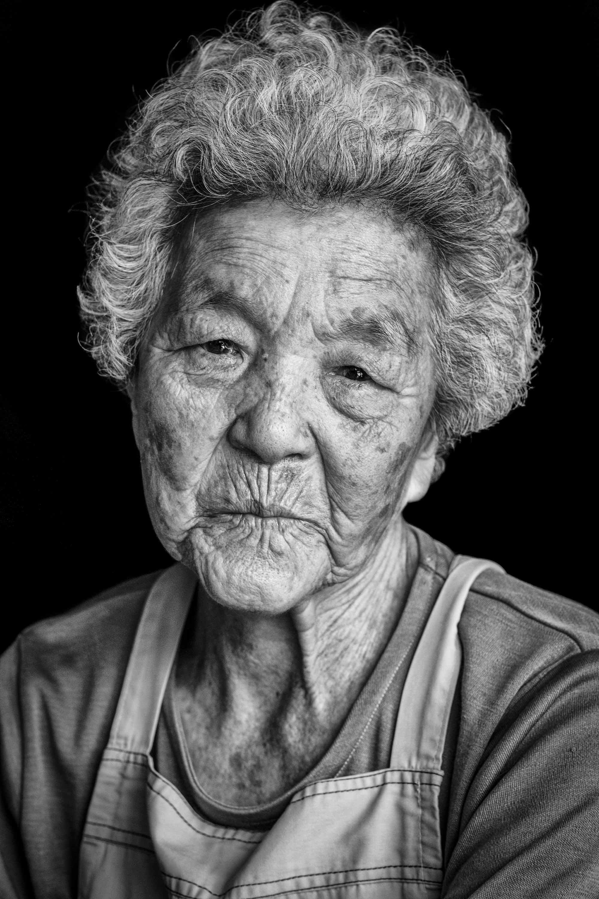 Longevity Okinawa – Jose Jeuland-9 copy
