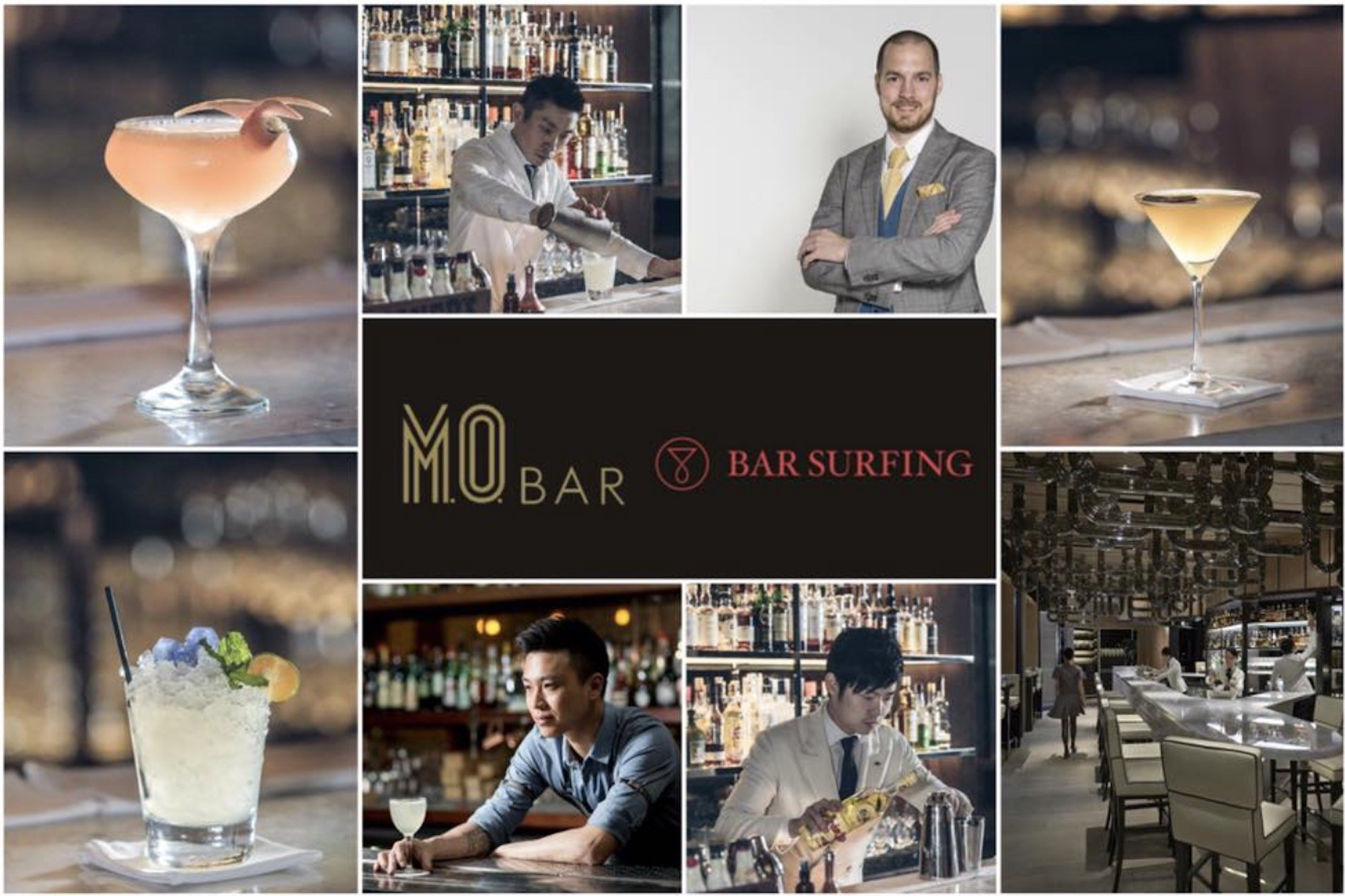 M.O. BAR (Taiwan) - jose jeuland photographer sinagpore