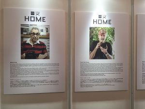 FUJIKINA - FUJIFILM 2017 - Tokyo Japan-Home Magnum Elliott erwitt david alan harvey