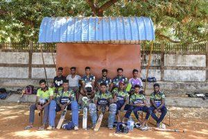 Jaffna Tamil City Sri Lanka Travel Fujifilm XE3 street photography