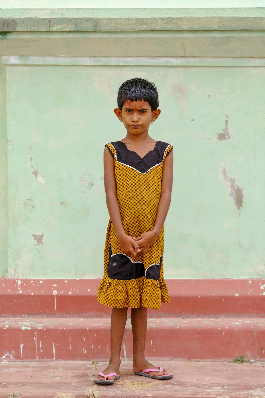 Keerimalai travel sri lanka fujifilm xe3 Jaffna