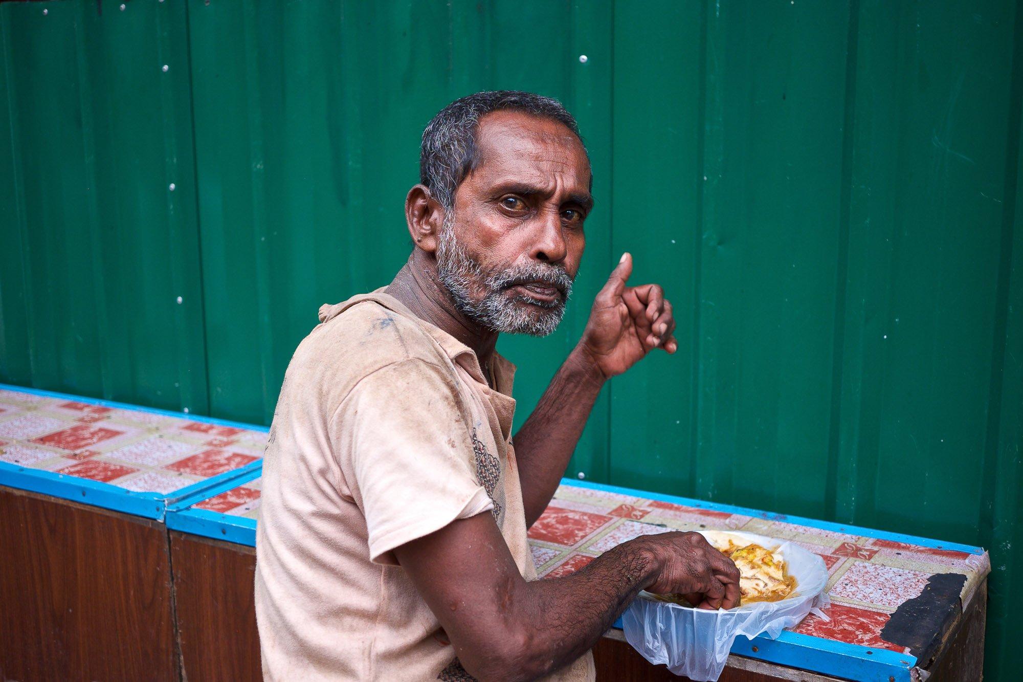 Street Photography Colombo Sri Lanka Jose Jeuland