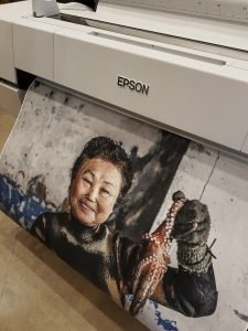 Epson printer fine art jose jeuland printing photographer photography