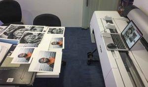 Epson printer fine art jose jeuland