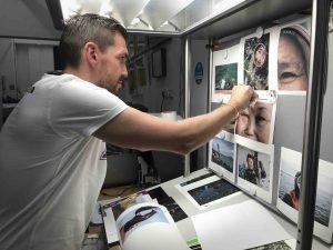 Epson printer fine art jose jeuland printing photographer photography