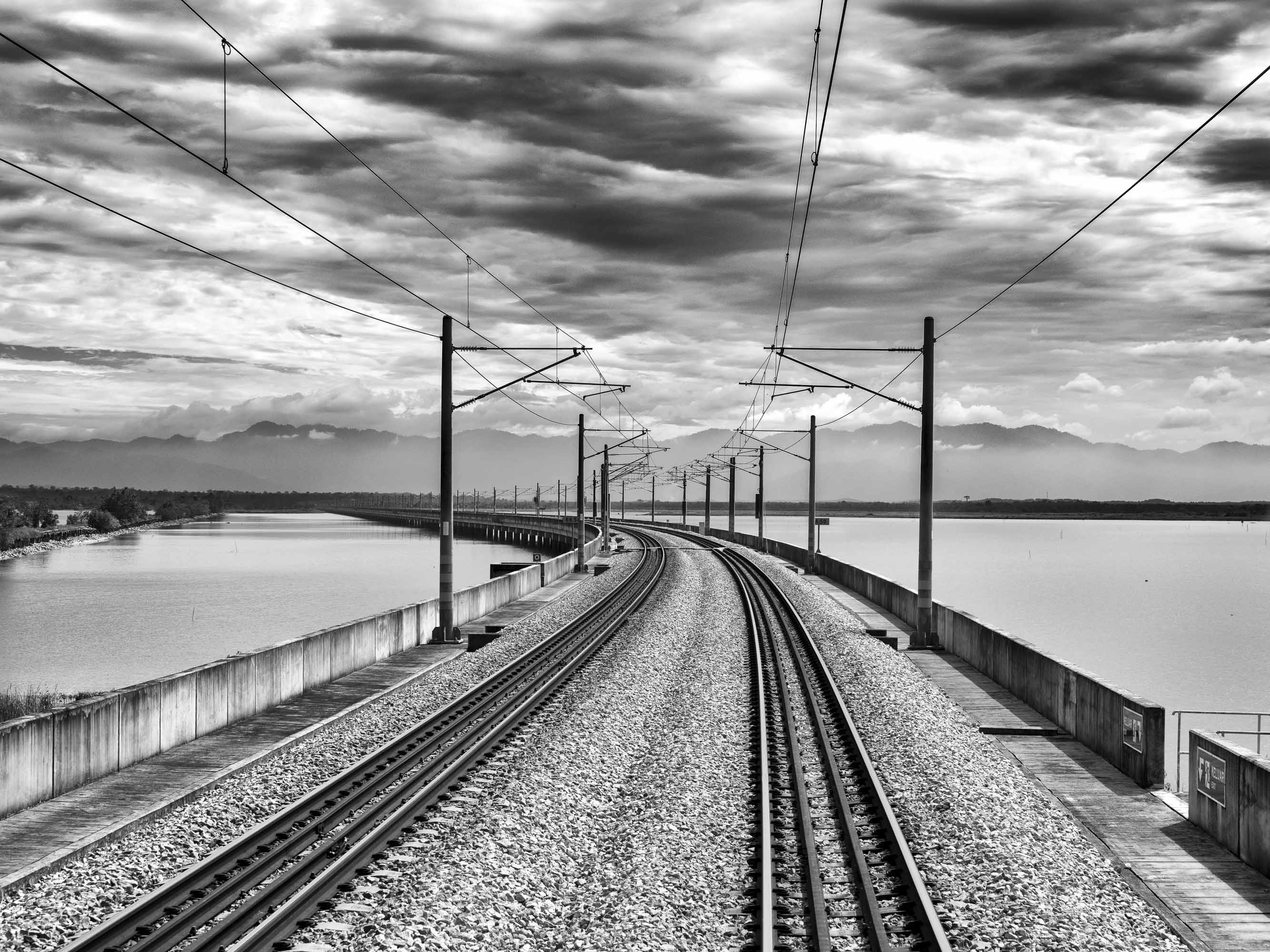 Eastern & Oriental Express belmond journey train travel southeast asia luxury e&o fujifilm GFX