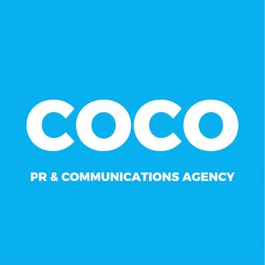 coco pr agency communication marketing Singapore photography photographer commercial corporate video