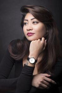 Bering danish commercial photographer sg photoshoot watch watches photography products singapore montre