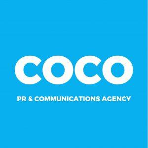 coco pr agency communications singapore firm company