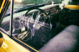 commercial photographer sg photoshoot Car photography shoot phototshot yellow commercial photographer singapore sg