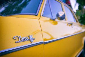 Car photography shoot phototshot yellow commercial photographer commercial photographer sg photoshoot singapore sg