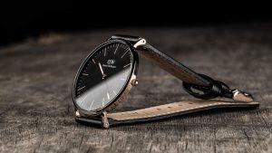 Daniel wellington DW commercial photographer sg photoshoot watch watches photography products singapore montre