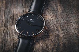 Daniel wellington DW watch watches photography products singapore montre commercial photographer sg photoshoot