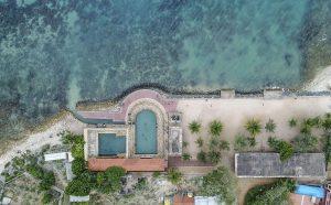 Travel hospitality interior hotel resort photography photographer singapore asia luxury sri lanka drone picture kerimalay jaffna