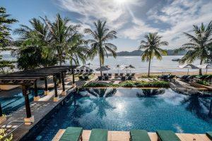 Travel hospitality interior hotel resort photography photographer singapore asia luxury gaya borneo island malaysia
