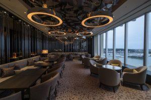 Travel hospitality interior hotel resort photography photographer singapore asia luxury naha okinawa japan