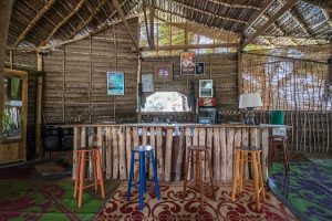 Travel hospitality interior hotel resort photography photographer singapore asia luxury-palagama beach sri lanka