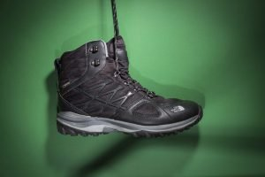 The North Face Men's ULTRA EXTREME II GTX shoes Winter Clothing