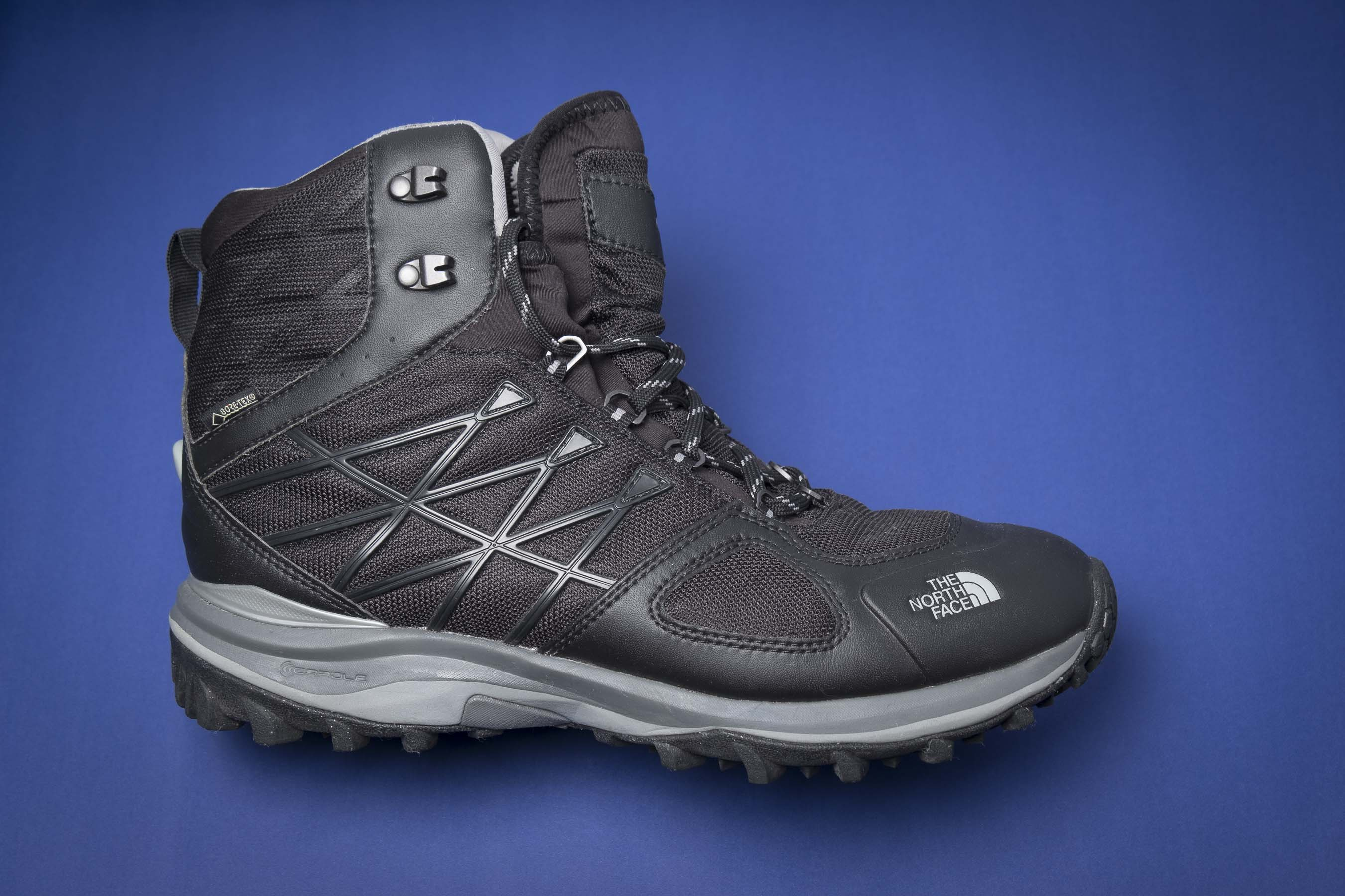 check out 0a51e baaa2 The North Face Men's ULTRA EXTREME II GTX-shoes-review---photo-5