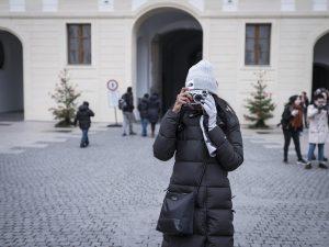 Travel journey prague czech republic shanthi jeuland photographer