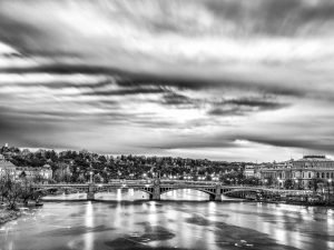 bridge photography travel Fujifilm CZ prague jose jeuland web GFX 50s