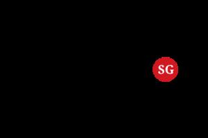 esquire sg singapore logo media